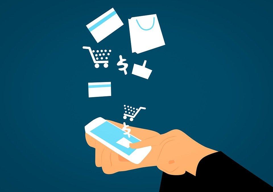 resiko jika tidak membayar angsuran pinjaman online