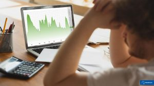 Kiat Sukses dalam Trading Forex untuk Pemula - Akseleran Blog
